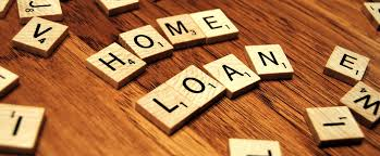 Why You Should Be Prompt With Your Home Loan Payments