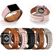 band strap for apple watch 38mm 40mm