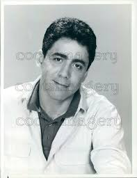 Press Photo Actor Adam Arkin | eBay