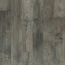 mannington wood newport driftwood