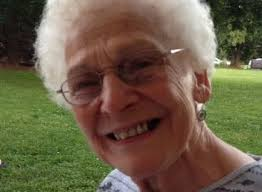 Hilda Armethia (Bicknell) Abrams Jackson Obituary | Snyder Funeral ...