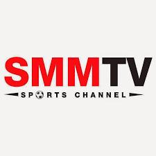 ดูทีวีออนไลน์ ช่อง SMMTV ถ่ายทอดสดไทย วอลเลย์บอลชายชิงแชมป์เอเชีย 2019  ลิงก์ถ่ายทอดสด – ดู รายการทีวี ละคร ย้อนหลัง ตอนที่ ล่าสุด