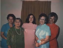 Lecia B Gainer (Murphy) (1902 - 1996) - Genealogy