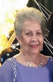 Edith Johnson Obituary - Clovis, CA