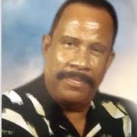 Obituary | Melvin Willie Hawkins, Sr. | Kincaid Funeral Services, Inc.