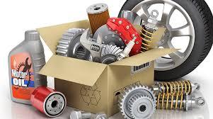 Yankees Car Spare Parts LLC - 22 Photos - Automotive Store - Showroom No:4,  Al asayel Street, Al Quoz Ind 4,, 76091 Dubai, United Arab Emirates