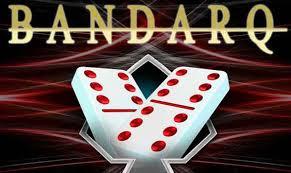 Keunikan Permainan Bandarq Online - MainQQ Online - Medium