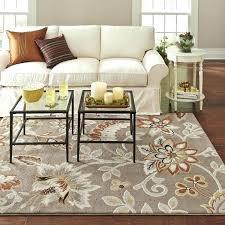 wayfair rugs on republic arms com
