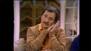 Maude' co-star, character actor Bill Macy dies at 97 | WGN-TV