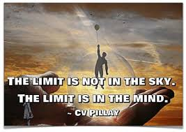 the sky is the limit quotes quotations sayings