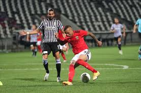 Benfica loses to Paok and is out of the Champions League – portugalinews  the best news