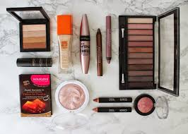 11 beauty must haves ideny magazine