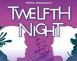 Summer by the River: Twelfth Night | London Bridge City