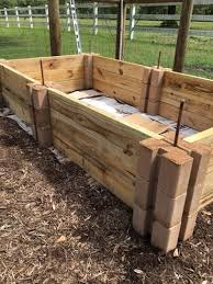 pin on garden projects