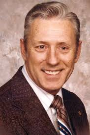 """William """"Bill"""" Martin Obituary - ,"""