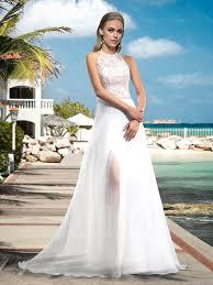 wedding dresses houston tx fresh