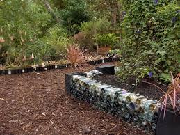 best diy raised bed garden plans