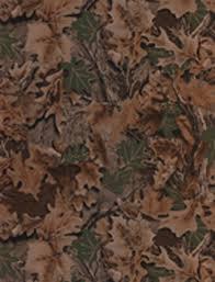 Real Tree Camo Wallpaper