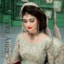 allenora annie signature salons karachi