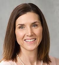 Karin Smith - Bradley University Online