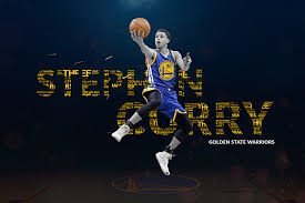 ultra hd stephen curry wallpapers