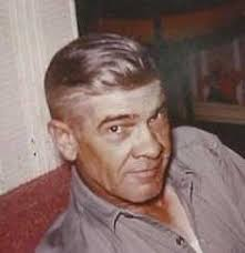 Walter Aaron Newman (1906-1982) - Find A Grave Memorial