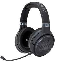 Audeze Mobius Headphones | Video Game Headphones