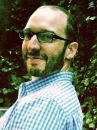 Adam Long   Sociology