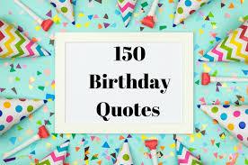 birthday es best birthday wishes
