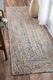 coastal farmhouse style rugs