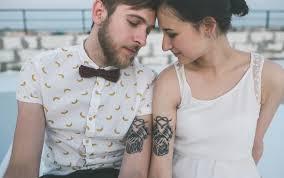 Tatuaze Damskie Na Ramieniu Wp Kobieta