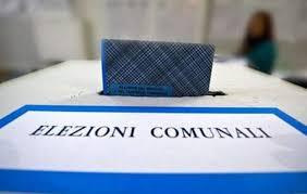 Elezioni Comunali 2020, liste e candidati dei Comuni della ...