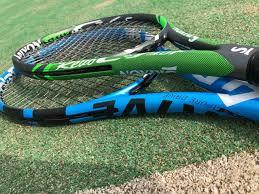 黄金スペック4機種試打 : テニスと甘納豆のタジマヤblog