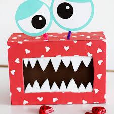 15 valentine bo to make with kids