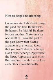 how to keep relationship wall art relationship inspirational