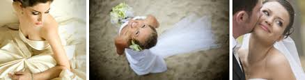 bridal services be yourself beauty