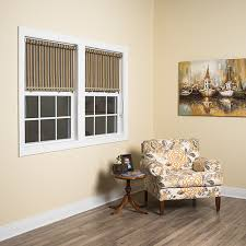 how to make roller shades sailrite