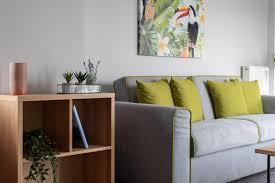 12 Keys Athens Apartments | athens rental apartments | athens ...