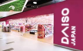 daiso an singapore branch