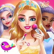 princess salon world 1 0 4 apk mod