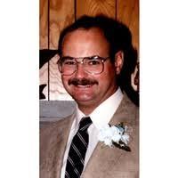 "Obituary | Edward ""Ted"" Keith Adams | Marsden Mclaughlin Funeral Home"