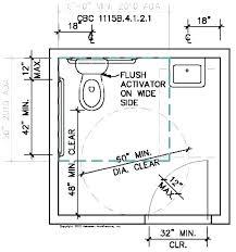 ada door width nistechng com