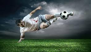 8 วิธีแทงบอลให้รวย UFABET แทงขั้นต่ำ 10 บาท - Ufabet - แทงบอล ...
