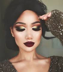 makeup inspiration images on favim