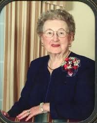 Blanche Smith | Obituary | Ottumwa Daily Courier