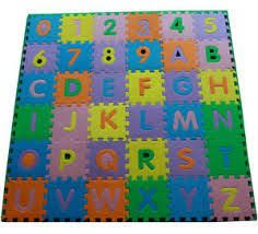 Buy Kids Room Flooring Mats In Different Design Colors Patterns And Sizes As Per The Customer S Requirements Foam Floor Tiles Baby Play Mat Nursery Decor Boy