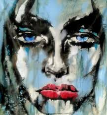 uribe-sonia-01.jpg Painting by Sonia Uribe | Artmajeur