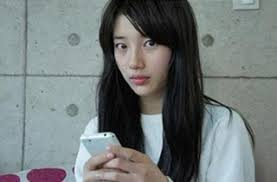 best suzy without makeup for you