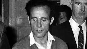 The Mutilator dead at 90: William MacDonald, who cut off victims'  genitalia, dies in hospital | Daily Telegraph