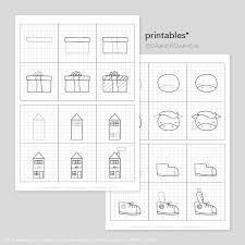 Piet Plezier Printable Kleurplaten Tekeninstructies